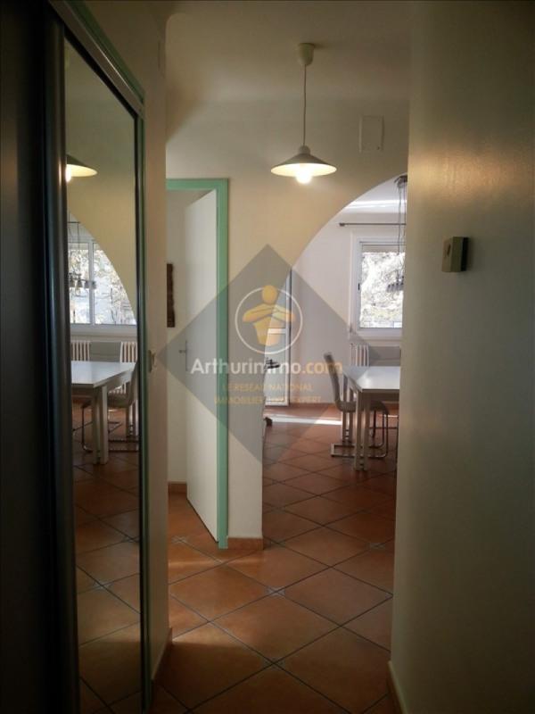 Vente appartement Sete 199000€ - Photo 7