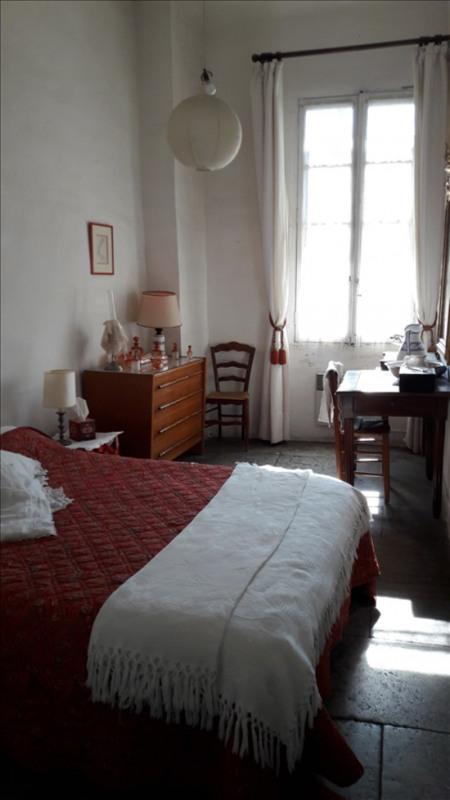 Venta  casa Marsillargues 442000€ - Fotografía 6