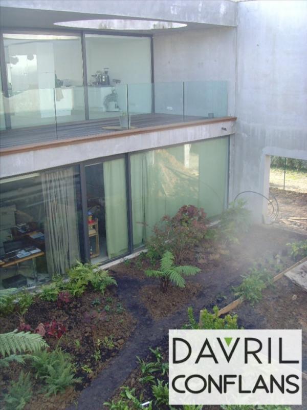 Vente maison / villa St germain en laye 835000€ - Photo 4