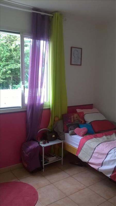 Venta  casa Bernica 295000€ - Fotografía 9