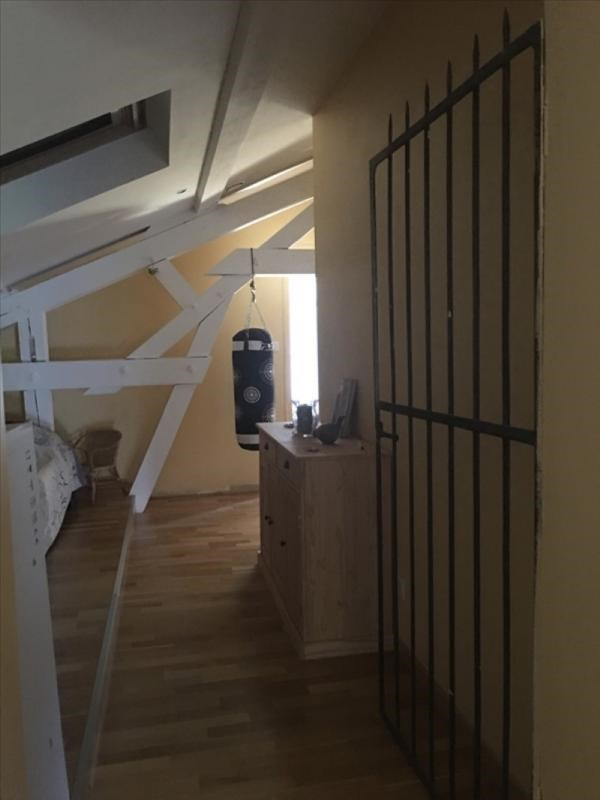 Vente maison / villa Toulon sur allier 259 350€ - Photo 6