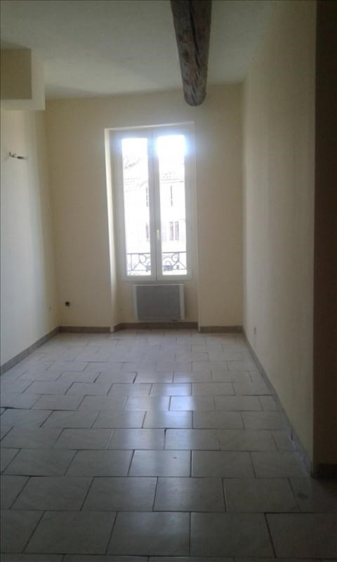 出售 大楼 Carpentras 128000€ - 照片 3