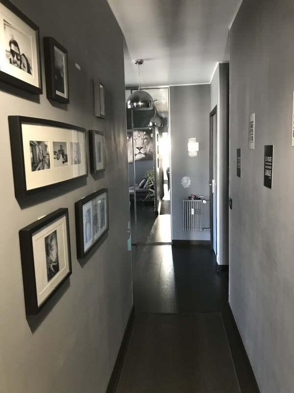 Vente appartement Toulon 289000€ - Photo 6