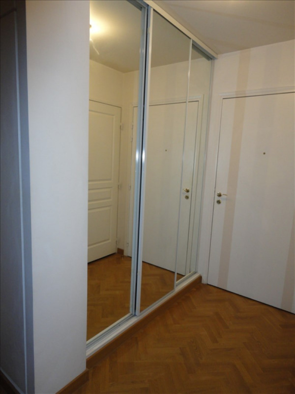 Location appartement Antony 855€ CC - Photo 3