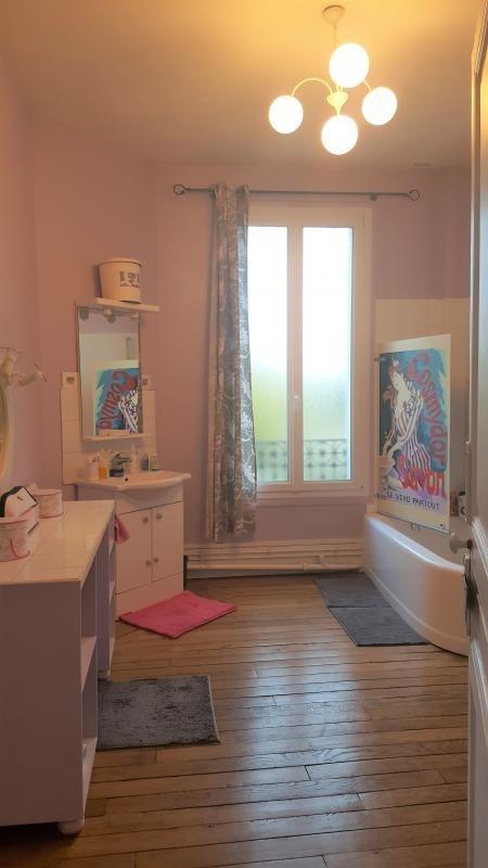 Deluxe sale house / villa Sarcelles 430000€ - Picture 12