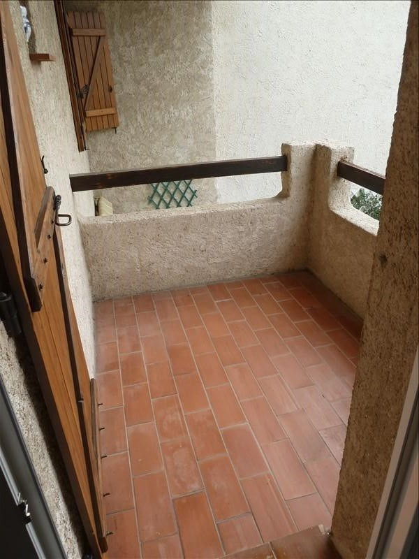 Sale house / villa Brignoles 278000€ - Picture 8