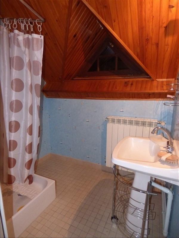 Vente maison / villa Chemilly 169000€ - Photo 8