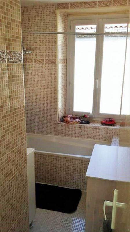Vente maison / villa Mazamet 99000€ - Photo 8