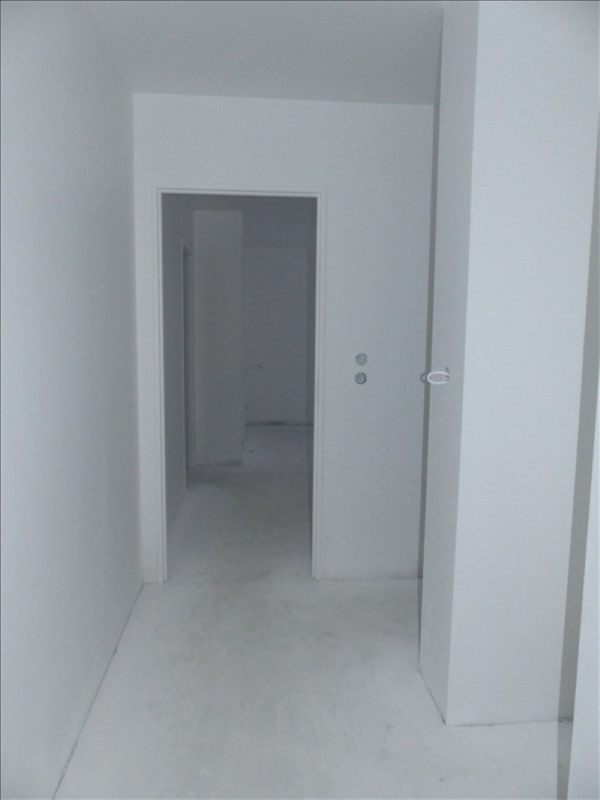 Продажa квартирa Parame 311700€ - Фото 6