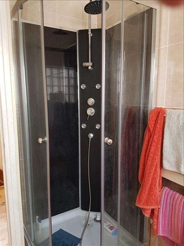 Vente maison / villa Argenteuil 295000€ - Photo 8