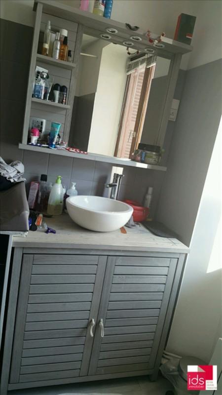 Alquiler  apartamento Allevard 581€ CC - Fotografía 6