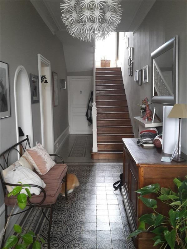 Vente de prestige maison / villa Nantes 682500€ - Photo 1