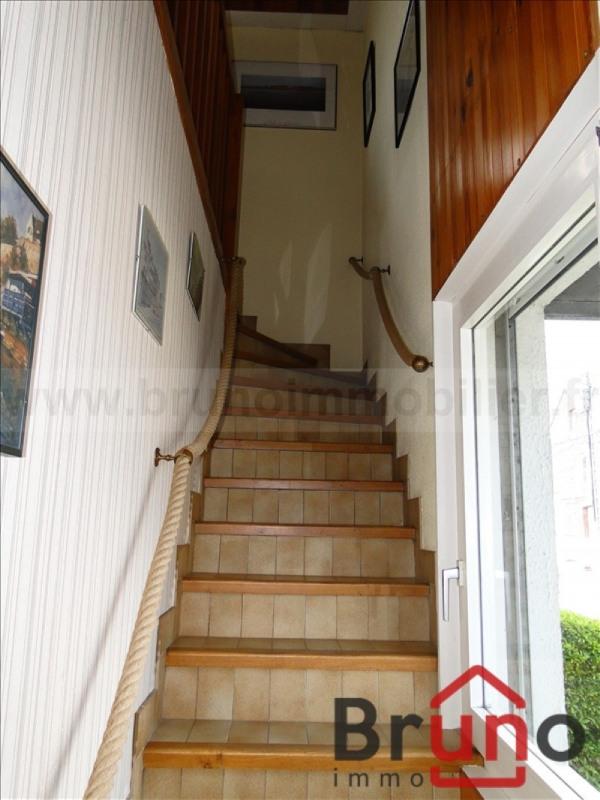 Revenda casa Le crotoy 545000€ - Fotografia 20