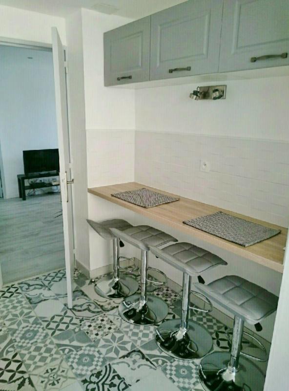 Vente appartement Montpellier 176500€ - Photo 4