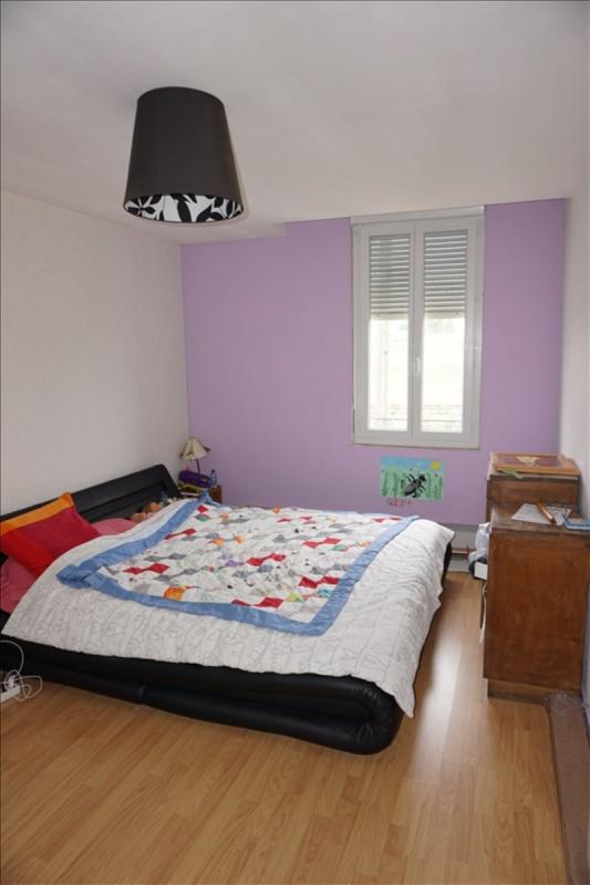 Sale house / villa Aubie et espessas 164000€ - Picture 5