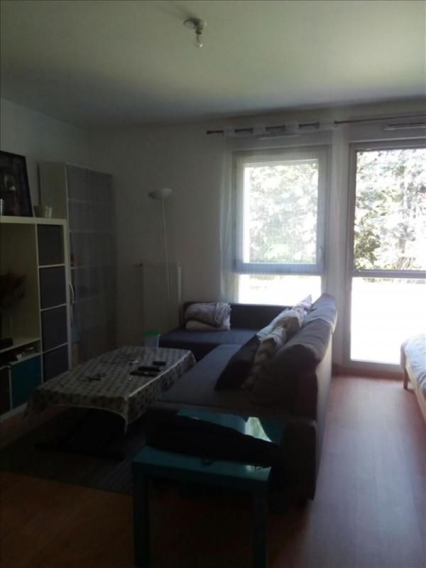 Location appartement St maur des fosses 658€ CC - Photo 3