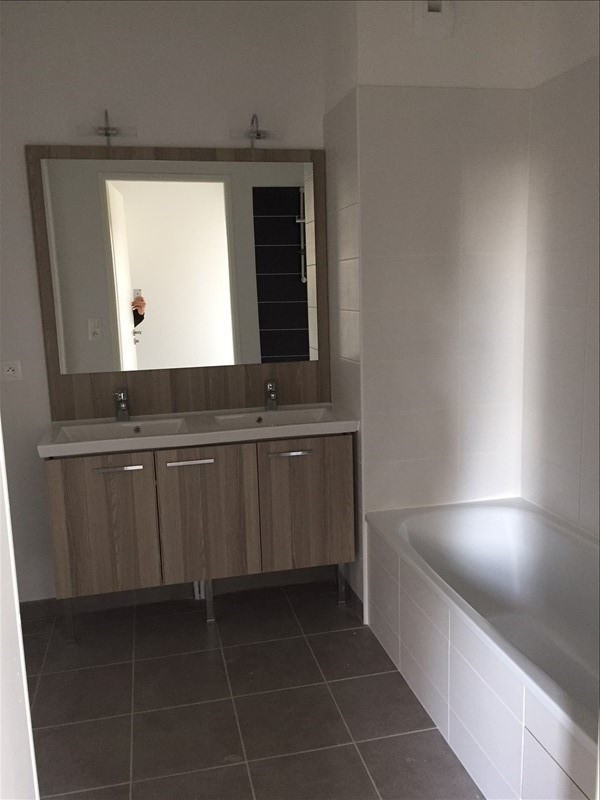 Location appartement Toulouse 893€ CC - Photo 8
