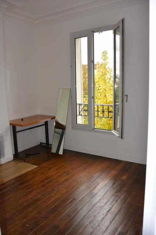 Vente appartement Villemomble 166 000€ - Photo 4