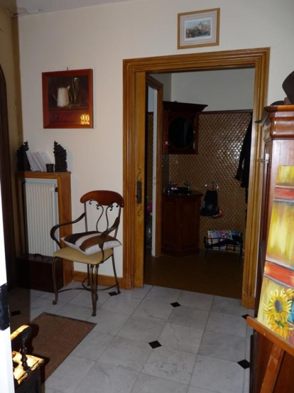 Deluxe sale house / villa Orgeval 1 150 000€ - Picture 8