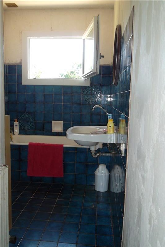Vente maison / villa Le poire sur vie 175400€ - Photo 9