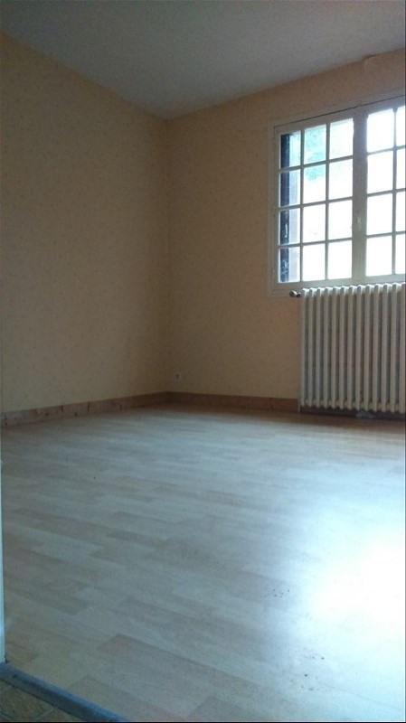 Sale house / villa Secteur villeneuve / yonne 92000€ - Picture 3