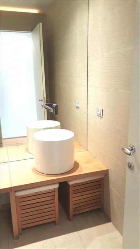 Vente appartement Roquebrune cap martin 265000€ - Photo 8