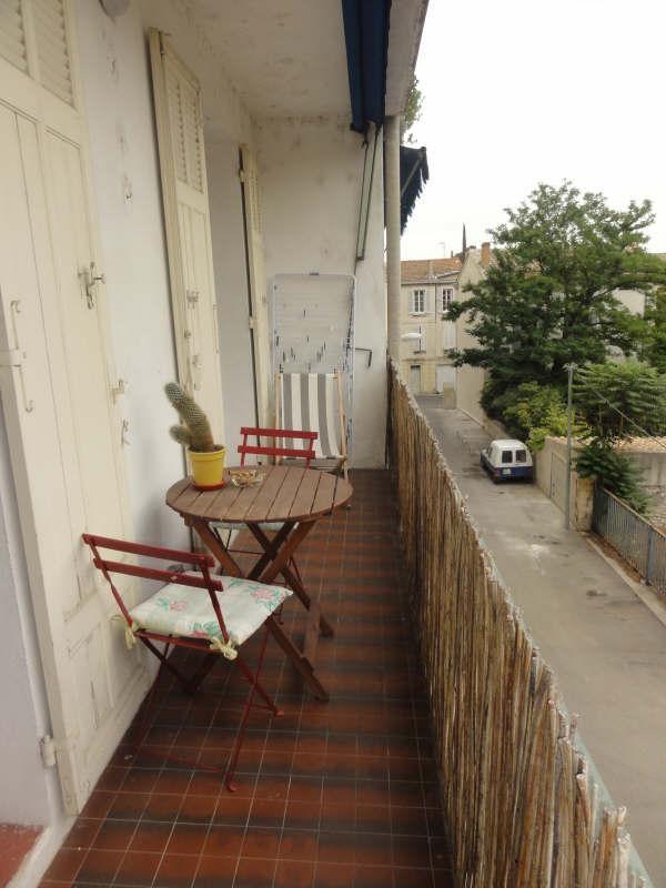 Verkauf wohnung Avignon 234000€ - Fotografie 6