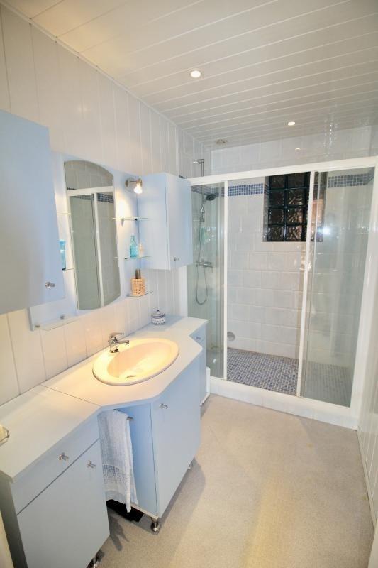Vente maison / villa Escalquens 298000€ - Photo 5