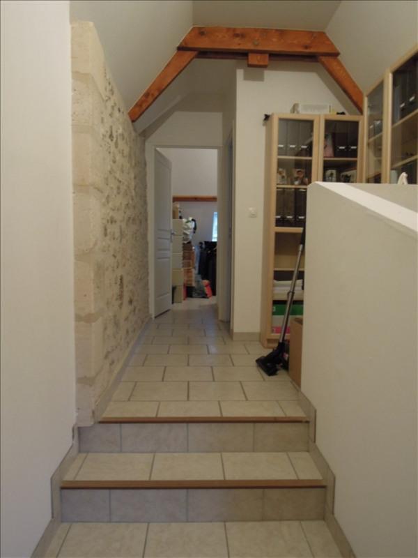 Vente appartement Crepy en valois 144000€ - Photo 6