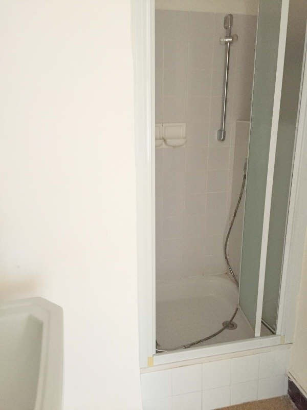 Affitto appartamento Avignon 570€ CC - Fotografia 5