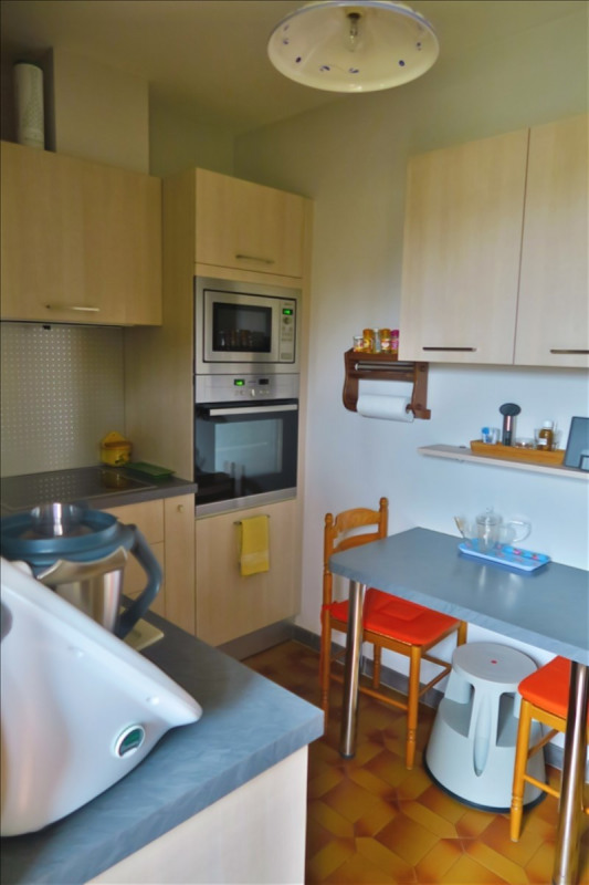 Vente appartement Aix en provence 349 000€ - Photo 3