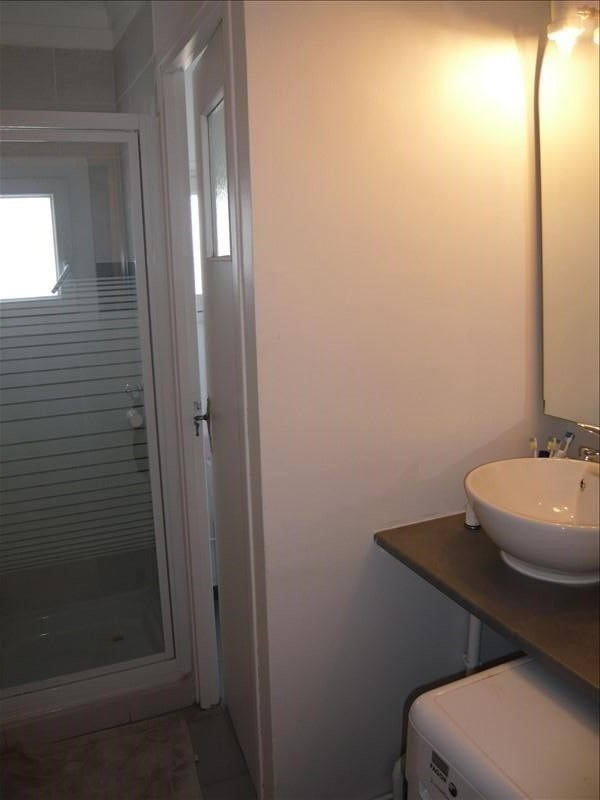 Sale apartment Sete 79 000€ - Picture 5