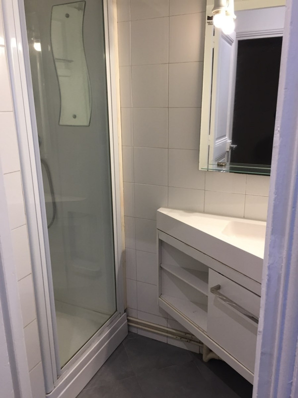 Rental apartment Colombes 795€ CC - Picture 7