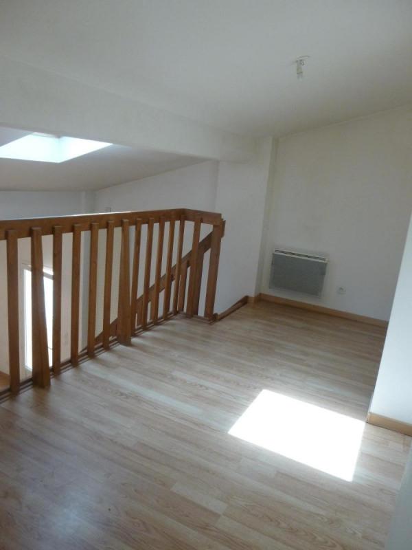 Location appartement Tarare 650€ CC - Photo 5