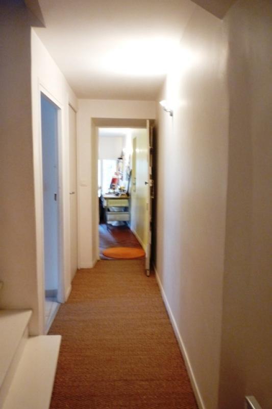 Sale house / villa Morainvilliers 570000€ - Picture 8