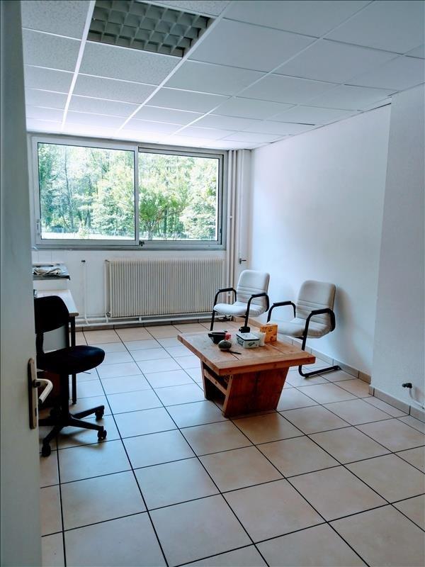 Sale empty room/storage Nantua 390000€ - Picture 5