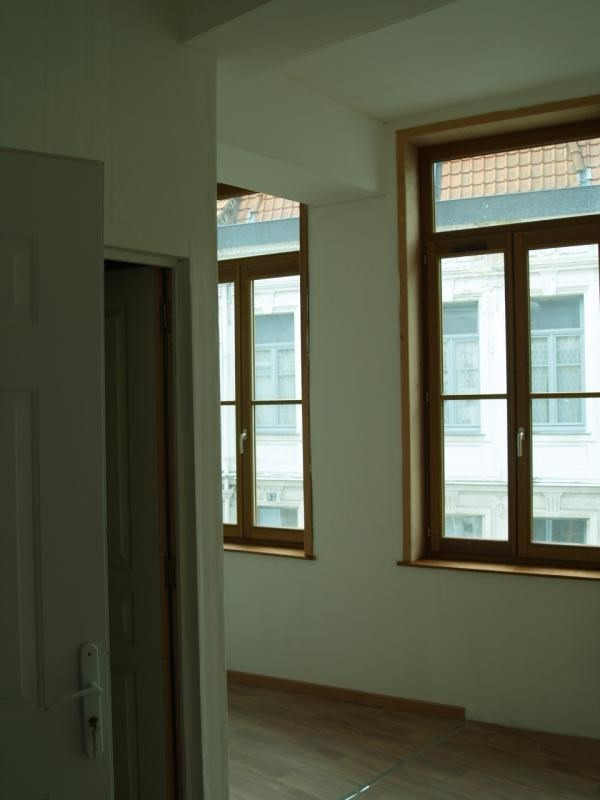 Vente immeuble Cambrai 130625€ - Photo 3