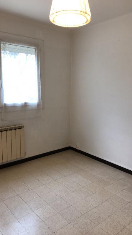 Location appartement Toulon 728€ CC - Photo 5
