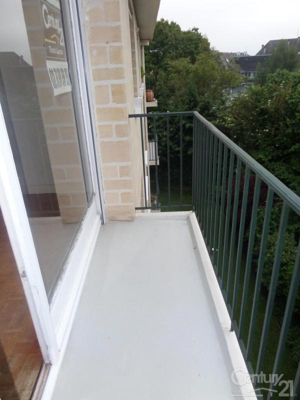 出租 公寓 Caen 565€ CC - 照片 6
