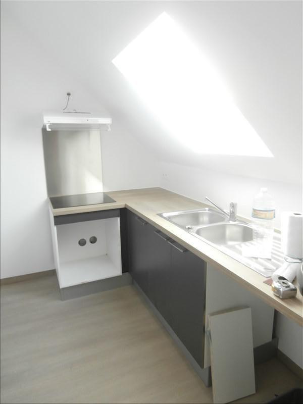 Location appartement Rots 840€ CC - Photo 3