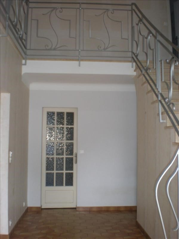 Vente maison / villa Sautron 386280€ - Photo 5