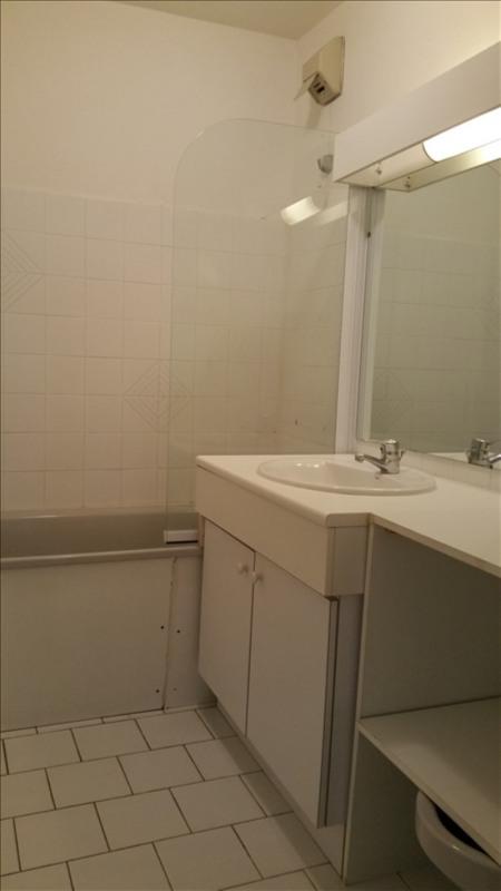 Location appartement Aix en provence 1150€ CC - Photo 10