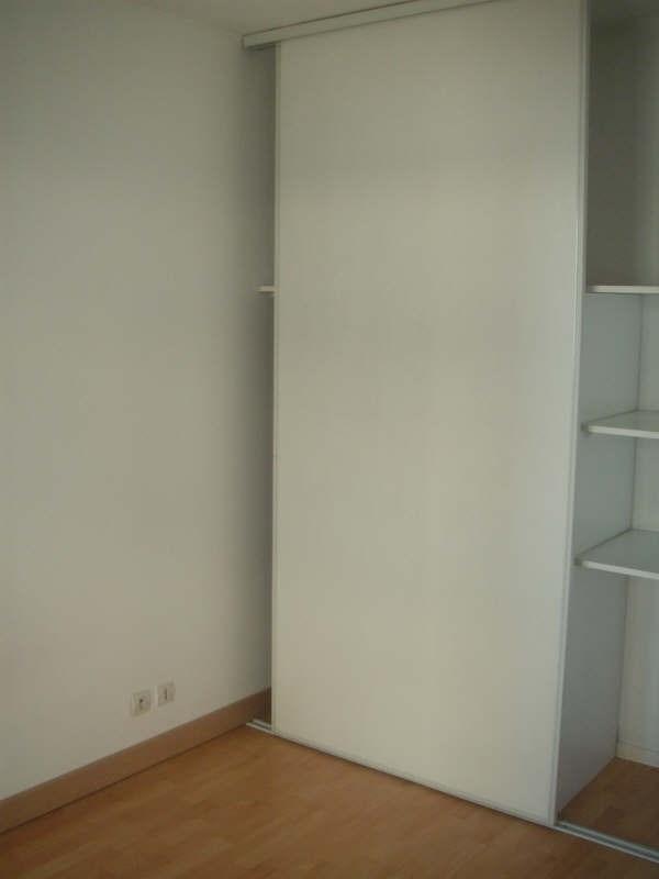 Rental apartment Toulouse 481€ CC - Picture 4
