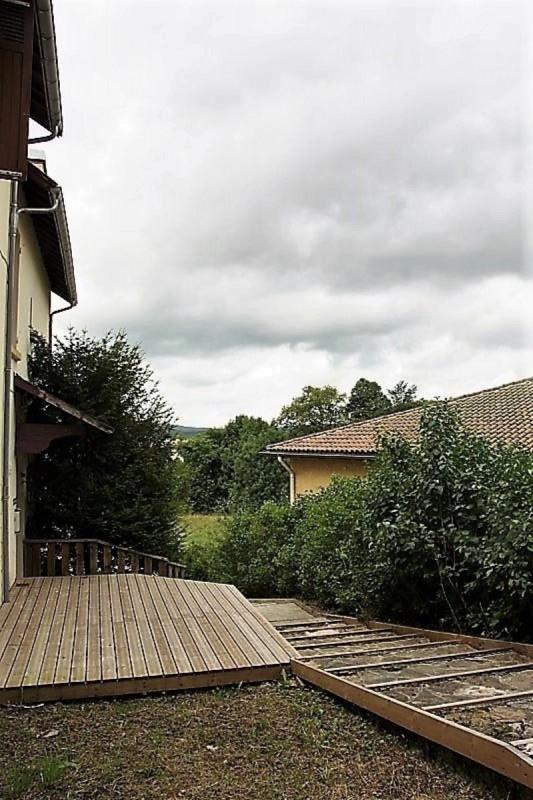 Verkoop  flatgebouwen Hauteville lompnes 595000€ - Foto 7