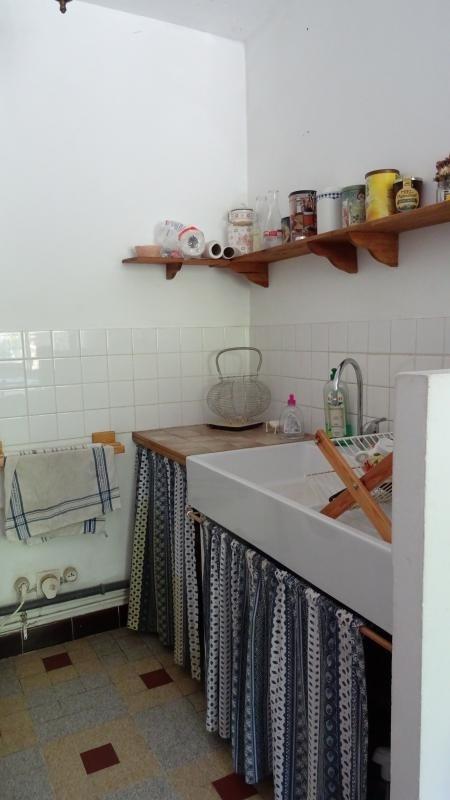 Sale house / villa Poligny 225800€ - Picture 3