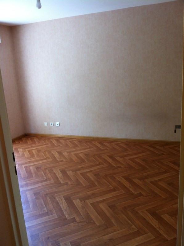 Location appartement Strasbourg 381€ CC - Photo 5