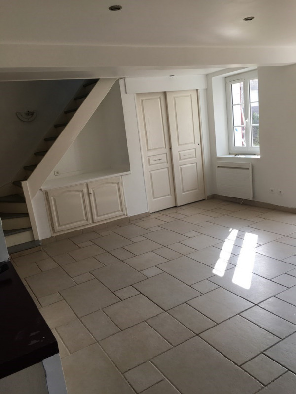 Vente maison / villa Falaise 119 900€ - Photo 3