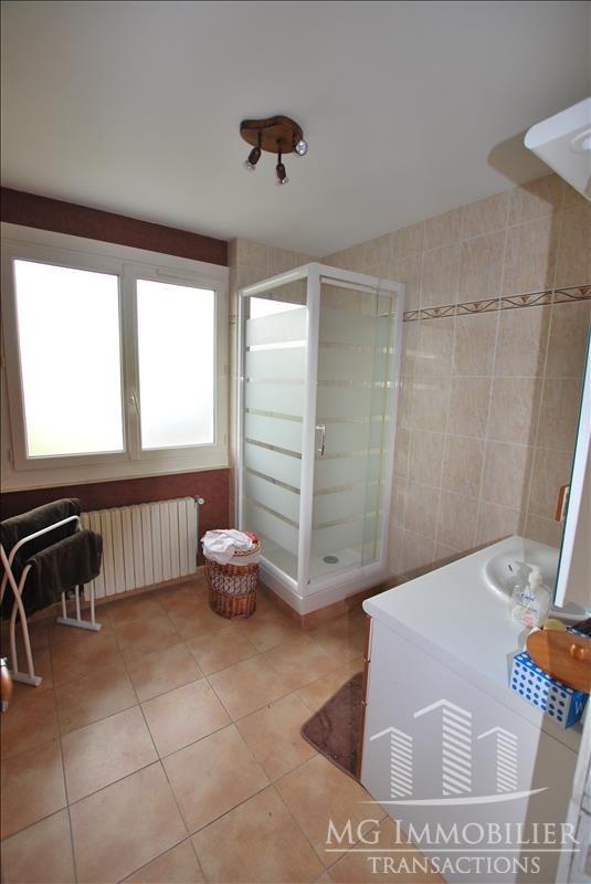 Sale house / villa Montfermeil 310000€ - Picture 5