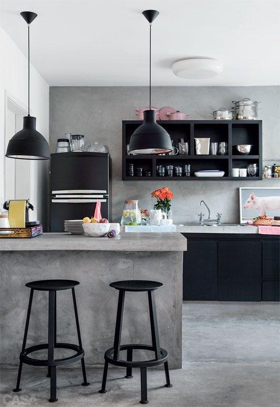 Maison  5 pièces + Terrain Vic-la-Gardiole par MAISONS PROVIBAT
