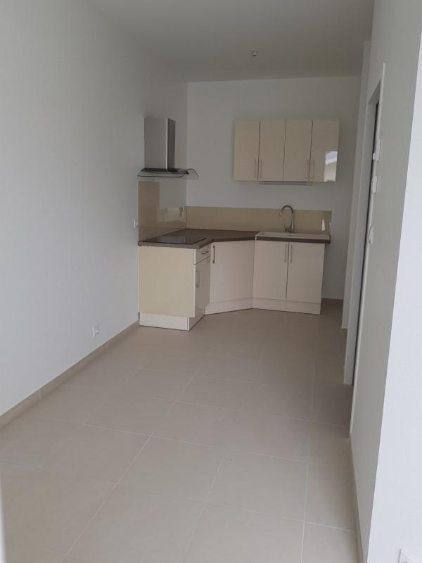 Rental house / villa Cadaujac 500€ CC - Picture 3